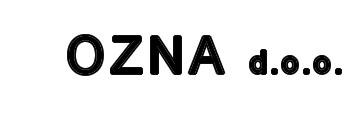 www.ozna.rs